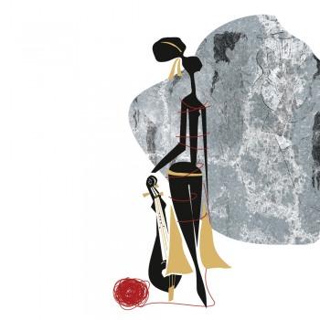 Ζαχαρίας Σπυριδάκης: Ο μίτος της Αριάδνης