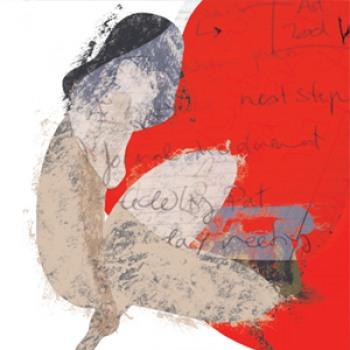 Ερμηνεύοντας την ''Ανθρώπινη Φωνή'' Από τον Jean Cocteau στον Francis Poulenc