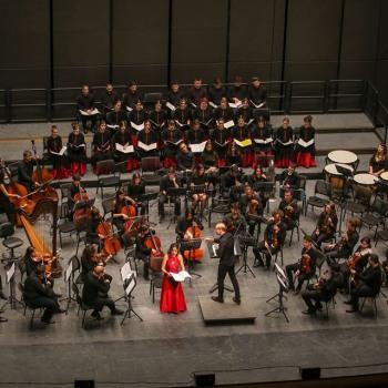 Με τη Συμφωνική Ορχήστρα Νέων Κρήτης ολοκληρώνονται οι online πρεμιέρες του Πολιτιστικού Συνεδριακού Κέντρου Ηρακλείου