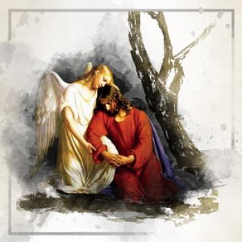 Sacro Amor | Θείος και θνητός έρως στη θρησκευτική μουσική
