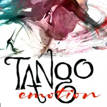 ΤANGO EMOTION
