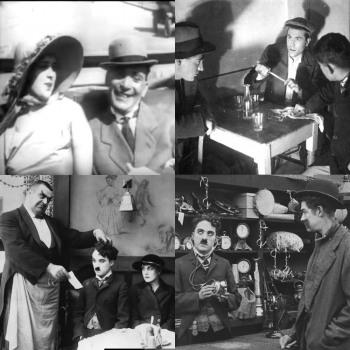 Αφιέρωμα στον βωβό κινηματογράφο στο Πολιτιστικό Συνεδριακό Κέντρο Ηρακλείου