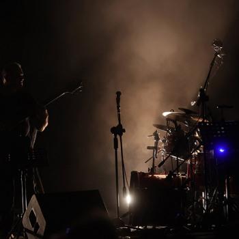 Με sold out όλες τις συναυλίες, ολοκληρώθηκε το Heraklion Jazz Festival 2021 | Jazz in Progress στο Αίθριο του Πολιτιστικού Συνεδριακού Κέντρου Ηρακλείου