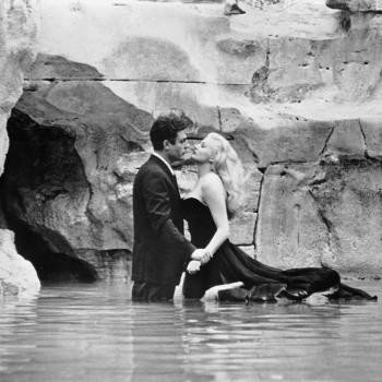 Αφιέρωμα στον ιταλικό κινηματογράφο στο Πολιτιστικό Συνεδριακό Κέντρο Ηρακλείου