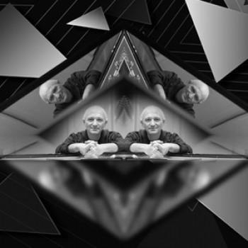 Χρίστος Παπαγεωργίου: Η κλασική μουσική στον κινηματογράφο
